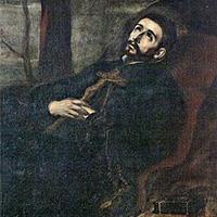 Juan Nino